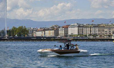 Suiza vota sobre la posibilidad de subir los impuestos para luchar contra el cambio climático