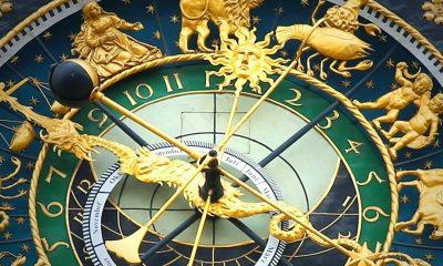 sunday zodiac, blissful sunday, how to have a good weekend, sunday vibes, indianexpress.com, indianexpress,
