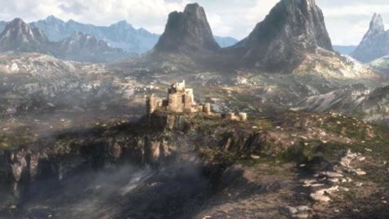 The Elder Scrolls 6: Todo lo que sabemos
