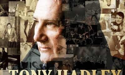 Tony Hadley: Es una pena que no esté celebrando 40 años con Spandau
