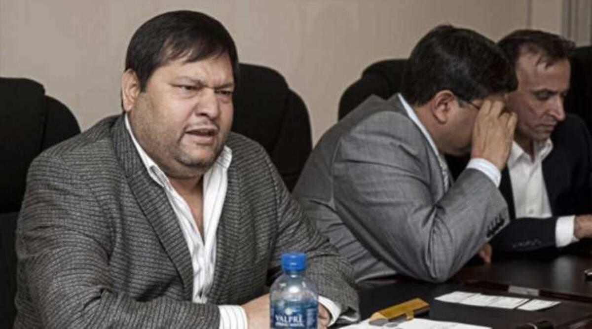 Tratado de extradición entre Sudáfrica y Emiratos Árabes Unidos ratificado allanando el camino para el juicio de los hermanos Gupta
