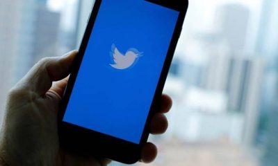 Twitter puede 'perder' la protección de puerto seguro ya que el gobierno dice que 'no pudo' cubrir puestos clave