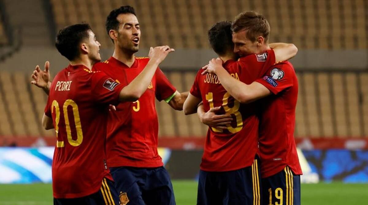 UEFA Euro 2020: España vuelve a tener que capear una tormenta antes de un gran torneo
