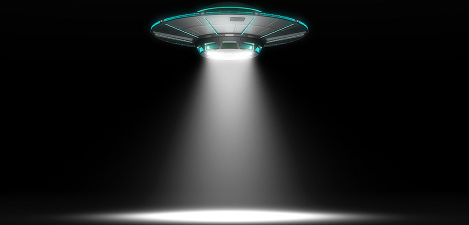 UFOs, unidentified flying object, aliens, extra-terrestrials, ET, Russia, Russian news, China, US news, Peter Isackson