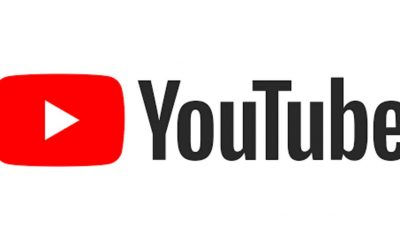 YouTube lanza el modo Picture-in-Picture para iPhones y iPads