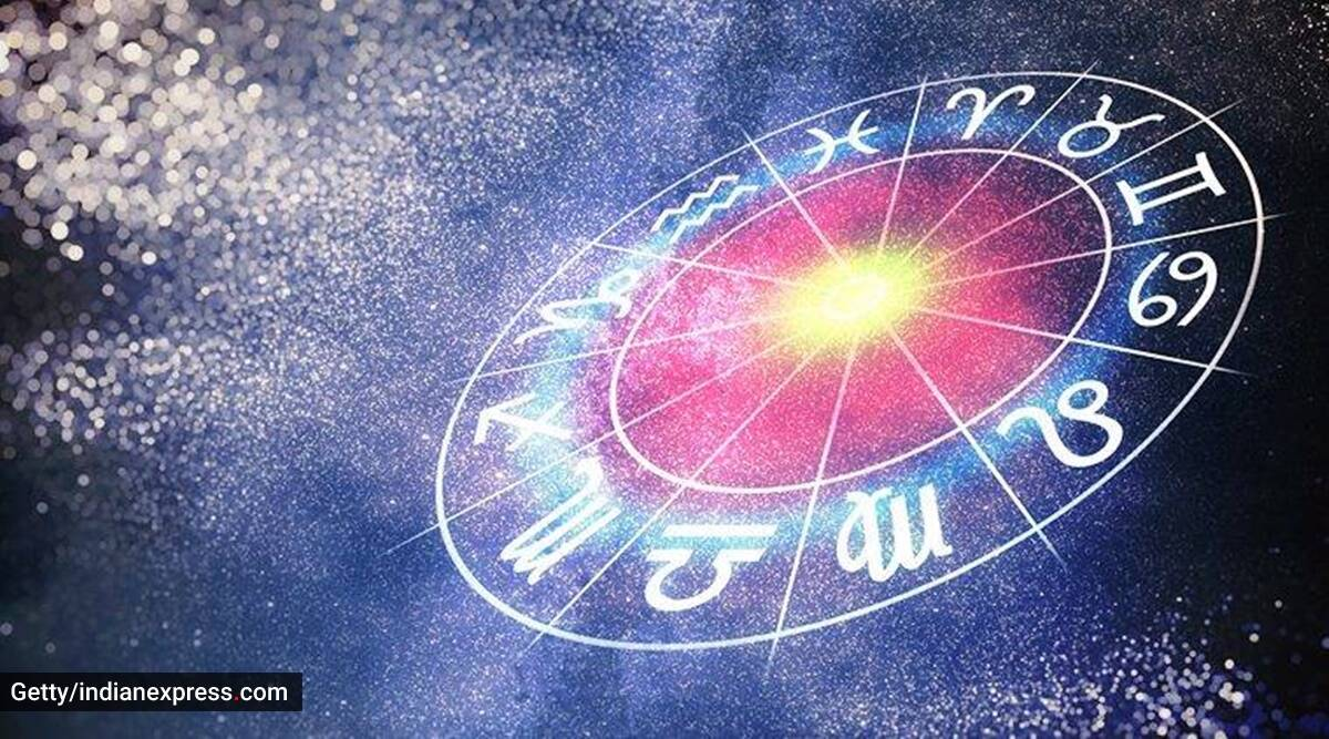 sunday zodiac, sunday zodiac June 6, zodiac signs and predictions, fun zodiac, libra sunday, pisces sunday, zodiac readings, indianexpress, indianexpress.com, sunday astrology,