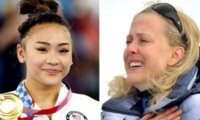 ¿Cuánto se les paga a los atletas por ganar en Juegos Olímpicos, Paralímpicos?