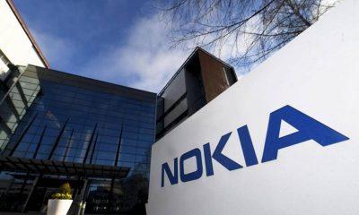 Nokia T20, Nokia T20 Specs, Nokia T20 specifications, Nokia T20 launch, Nokia T20 leaked specs, HMD Global, Nokia Tablet,