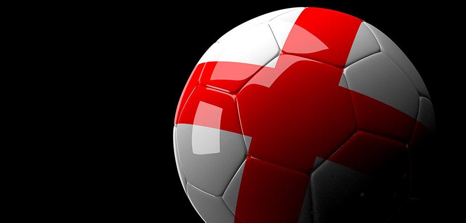 Peter Isackson, Daily Devil's Dictionary, Euro 2021, EUFA championship final, England Euro 2021 loss, UK racism news, Boris Johnson racism, England football team, England Three Lions, England fans racism