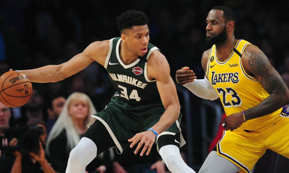 2021-22 NBA Futures Odds: todas las probabilidades para el campeonato de la temporada 2022