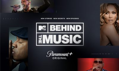 watch behind the music paramount+