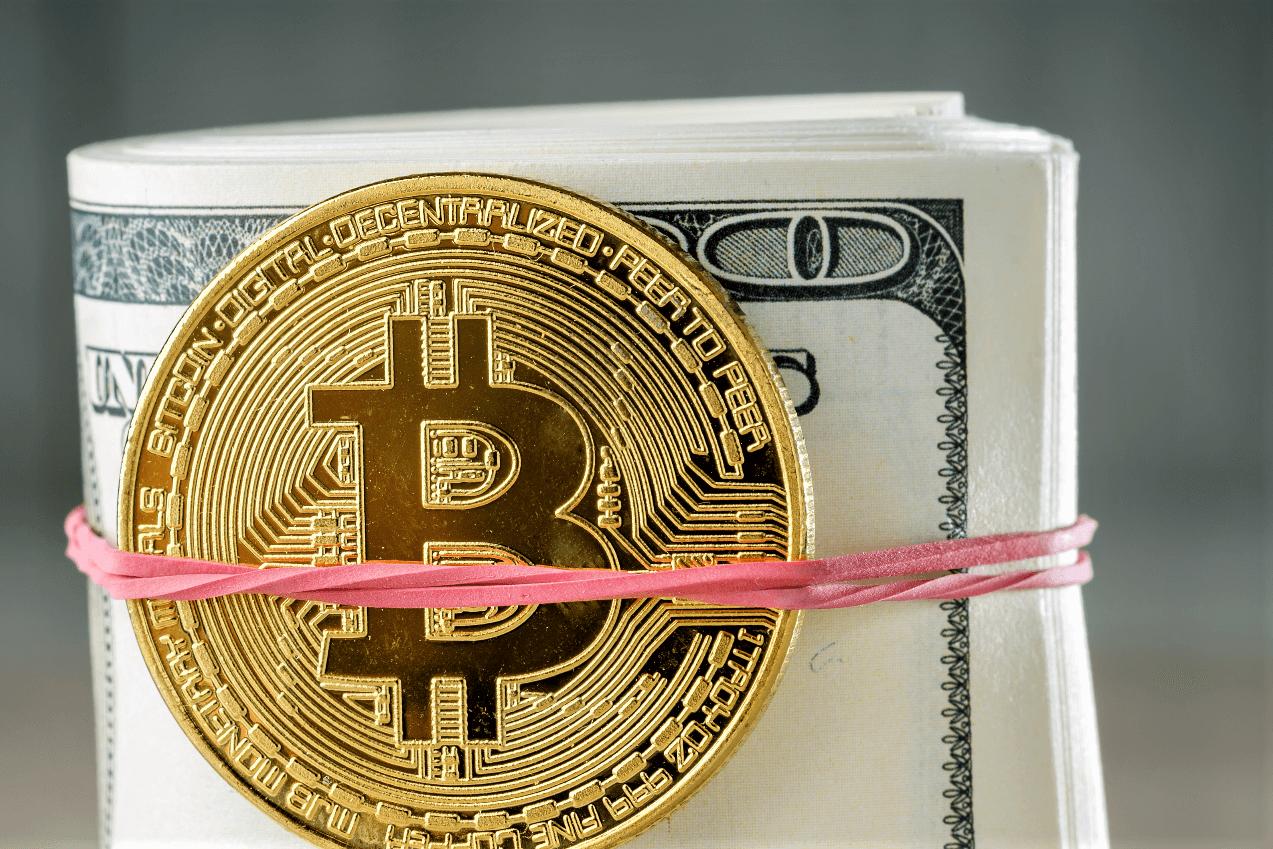 Bitcoin e inflación: maduración en un activo real