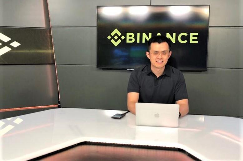 Centralización de Binance, Bullish Pilot, Monero Bug, Programa Mastercard + Más noticias