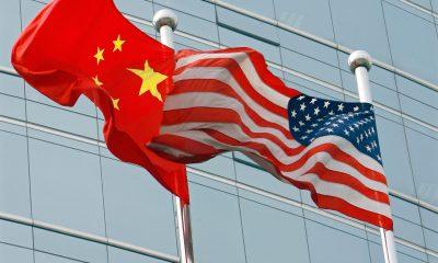 China sigue sin cumplir un acuerdo para reducir su superávit comercial de EE. UU.