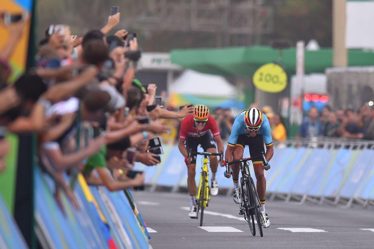 Cinco cosas a tener en cuenta en la carrera de ruta masculina de los Juegos Olímpicos de Tokio 2020