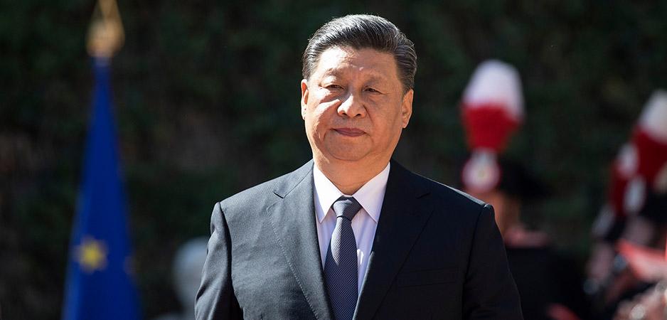 China, China news, Gulf news, Gulf news headlines, Gulf Cooperation Council, GCC news, Gulf Arab states, Arab world news, Arab news, Nada Aggour