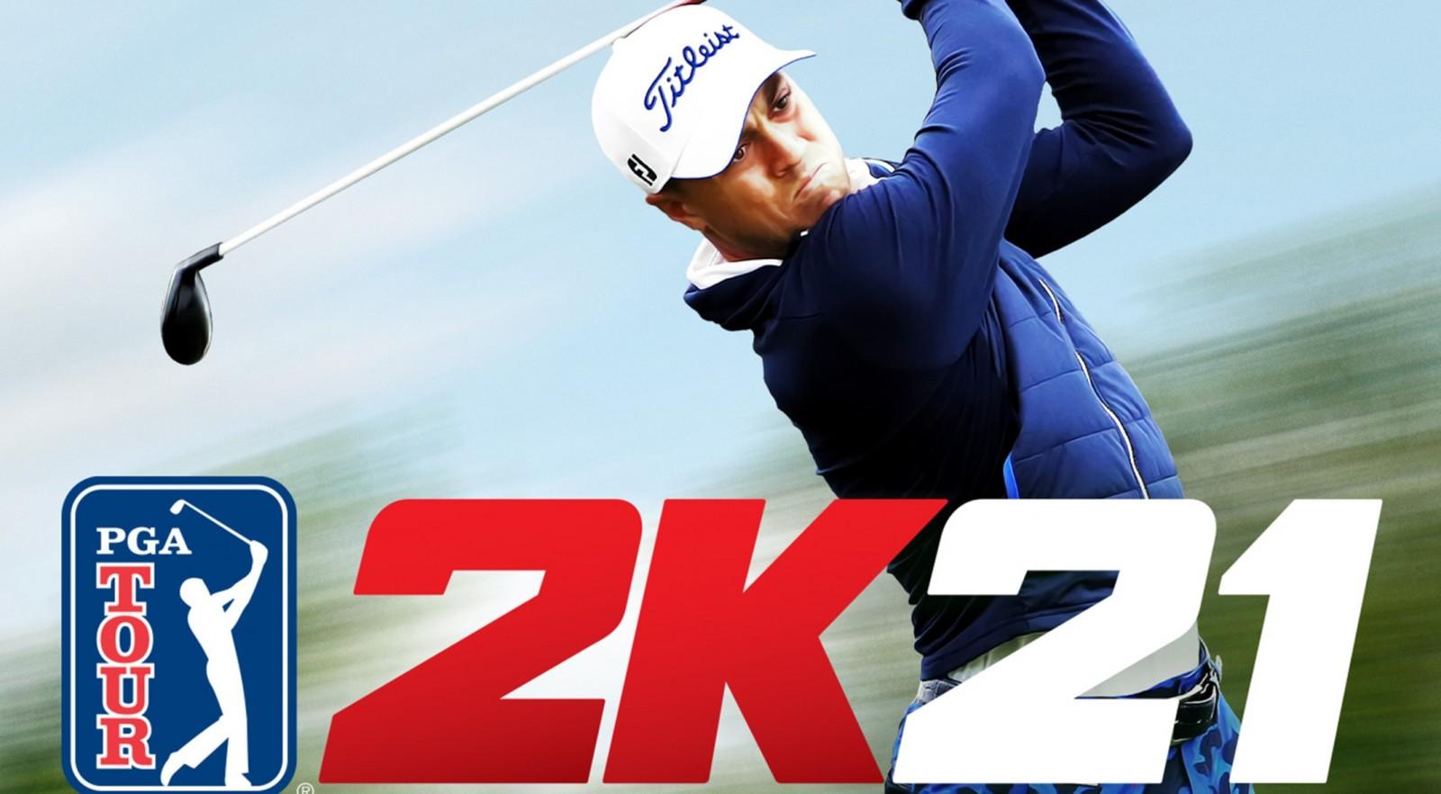 Cómo hacer que el PGA Tour 2k21 sea más realista para su juego - Noticias de golf |  Revista de golf