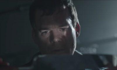 Dexter intenta deshacerse de su pasado de asesino en serie en el nuevo tráiler de Revival 'Dexter: New Blood'