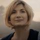 Doctor Who revela las imágenes de la temporada 13 y agrega la estrella de Game Of Thrones en la Comic-Con