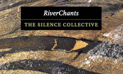 El Colectivo Silencio