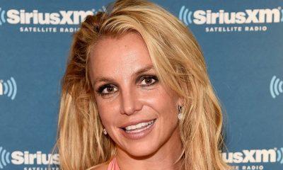 El agente de Britney Spears rompe el silencio y dice que la tutela 'las tonterías tienen que terminar'