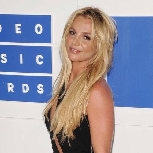 El co-conservador de Britney Spears afirma que la petición de investigación de Jamie es un 'intento de limpiar su nombre'