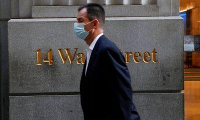El mercado de bonos está desgarrado por el potencial de una mayor inflación y un menor crecimiento