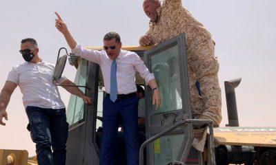 El nuevo gobierno interino de Libia se enfrenta a una ardua tarea
