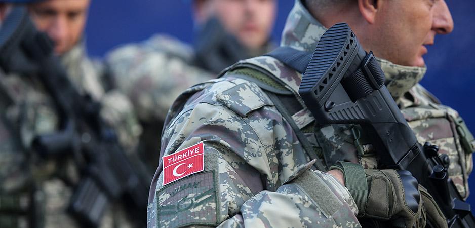 Turkey, Turkey news, Kabul airport, Taliban, Taliban news, Afghanistan, Afghan government, Recep Tayyip Erdogan, Afghanistan news, Salim Cevik