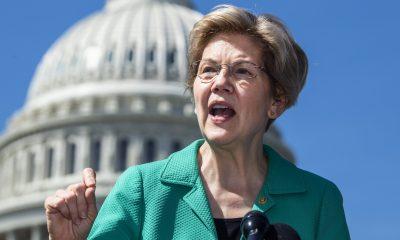Elizabeth Warren presiona a Janet Yellen, reguladores para abordar las 'amenazas crecientes' en el mercado de criptomonedas