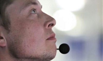 Elon Musk debería escuchar a Cathie Wood sobre Bitcoin