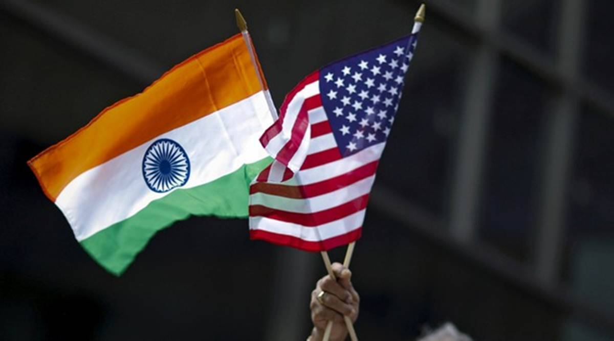 Estados Unidos dice que India 'sigue siendo un lugar desafiante' para hacer negocios e insta a minimizar los obstáculos burocráticos