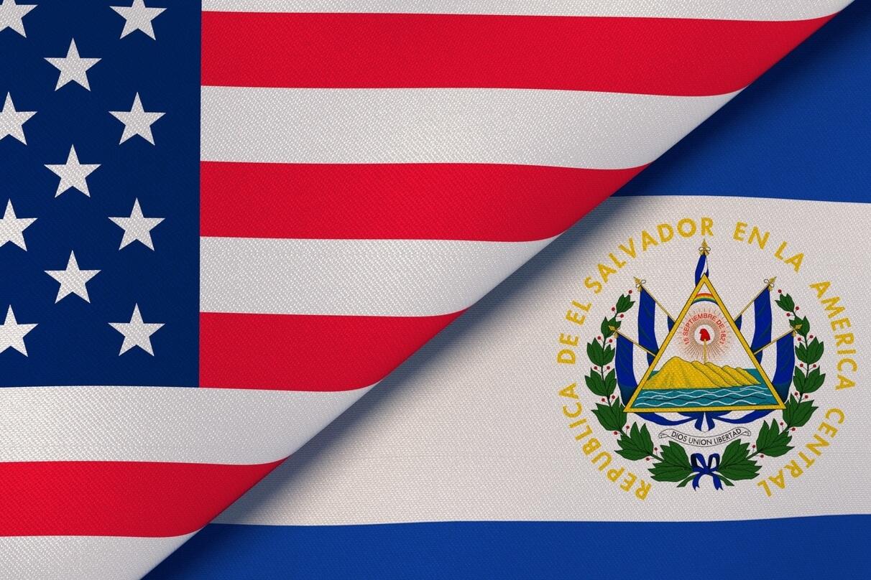 Estados Unidos intensifica la presión política sobre El Salvador en medio de los planes de Bitcoin