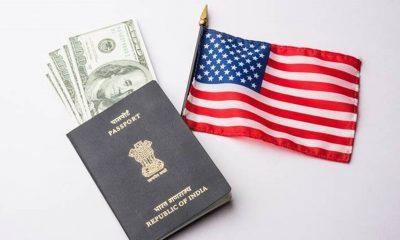 Estados Unidos llevará a cabo una rara segunda lotería para solicitantes de visa H-1B