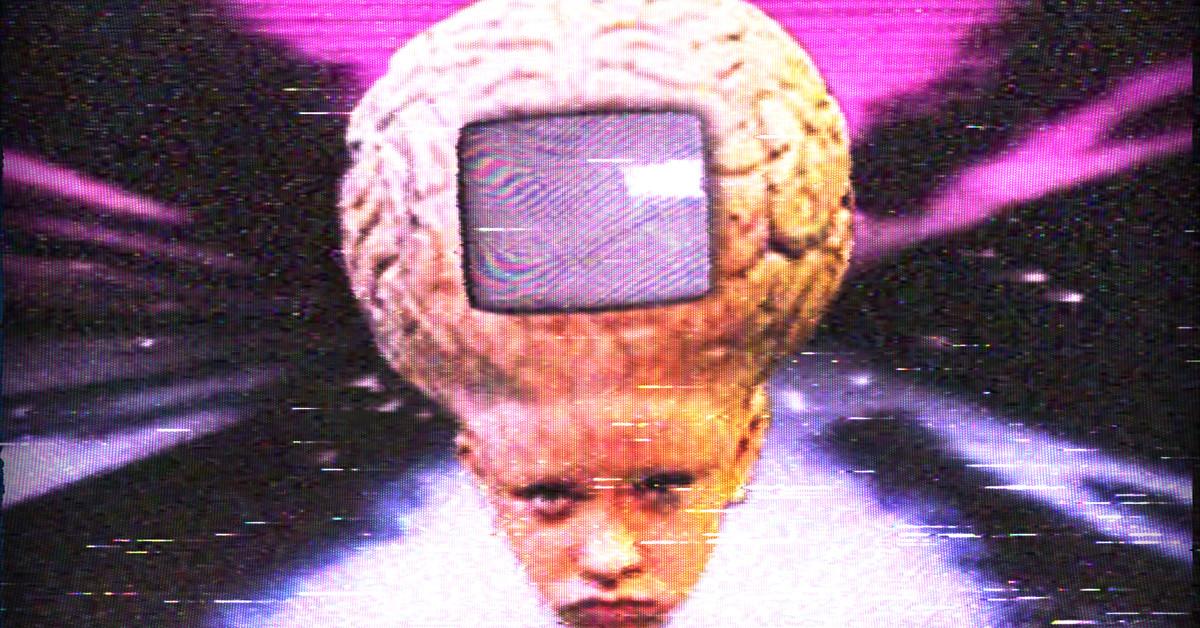 Excalibur es un fan wiki del mejor programa de televisión de los 70 que nunca existió