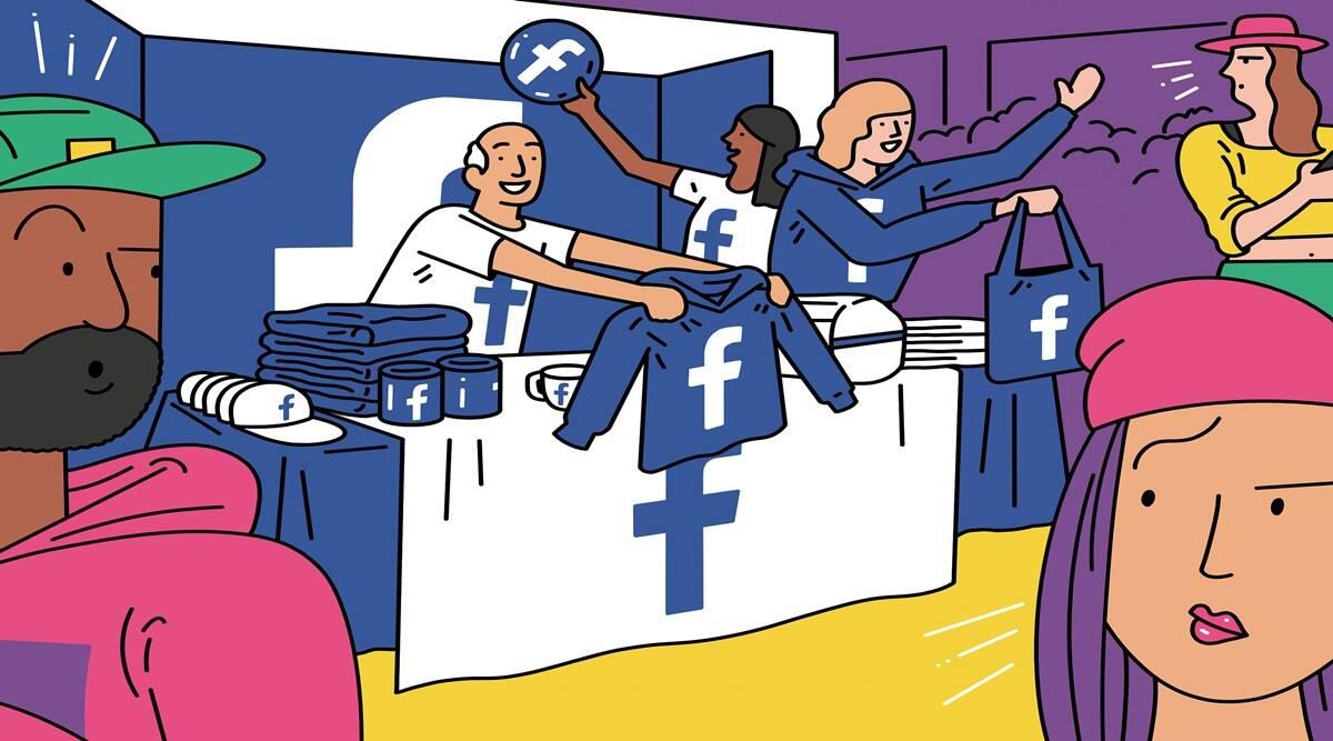 facebook, facebook creator, facebook news, facebook updates,