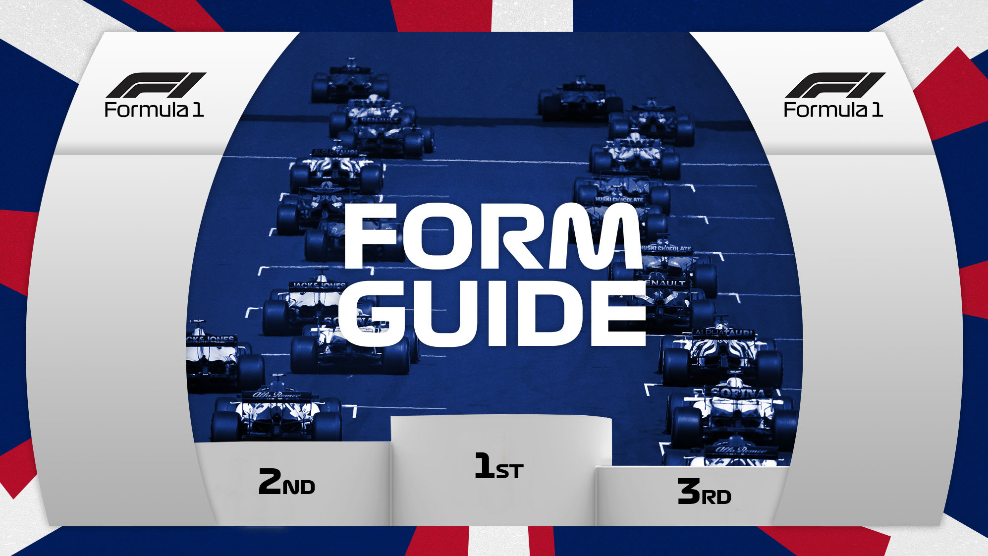 Form Guide British GP.jpg