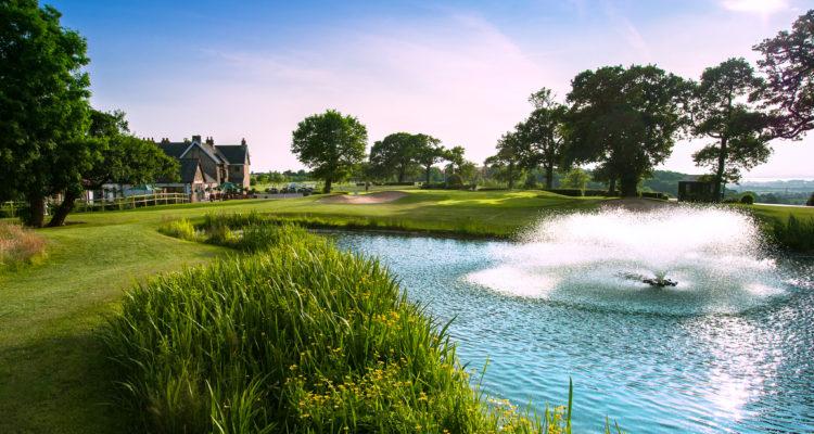Get Golfing vende The Bristol Golf Club - Noticias de golf |  Revista de golf