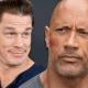 John Cena quiere que The Rock regrese a la WWE