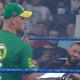 John Cena vs.Roman Reigns está listo para WWE SummerSlam