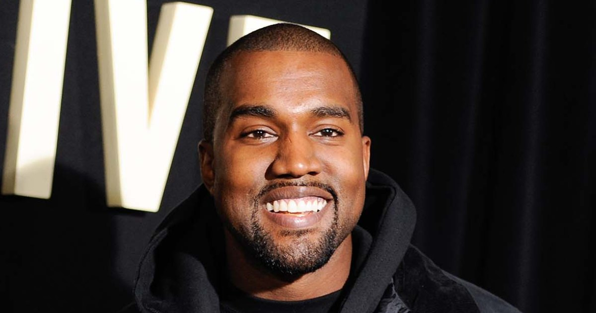 Kanye West establece la fecha de lanzamiento de 'Donda': todo lo que sabemos