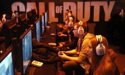 La demanda de Activision Blizzard muestra que la cultura de los jugadores aún tiene un largo camino por recorrer: 5 lecturas esenciales sobre el acoso sexual y la discriminación en los juegos y la tecnología