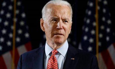 Joe Biden, Biden's China strategy, US-China, world news, Indian express
