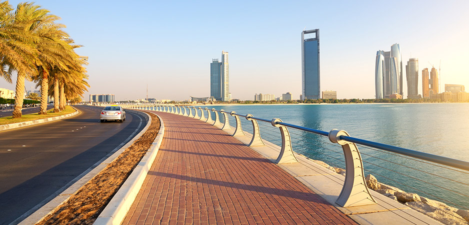 Abu Dhabi crown prince, Mohammed bin Zayed, Mohammed bin Salman, Saudi Arabia, UAE, United Arab Emirates, Gulf news, Gulf news headlines, Arab world news, James M. Dorsey