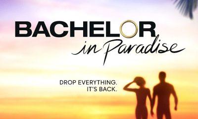 La temporada 7 de 'Bachelor in Paradise' muestra conexiones en el primer tráiler