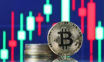 Las empresas emergentes de blockchain recaudaron un récord de $ 4.4 mil millones en el segundo trimestre a pesar de la caída de los precios de las criptomonedas