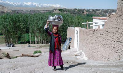 Afghanistan, Afghanistan news, Afghan War, Taliban, Hazara, Afghanistan Hazara, Minorities Afghanistan, US withdrawal from Afghanistan, Afghan news, Naweed Jafari