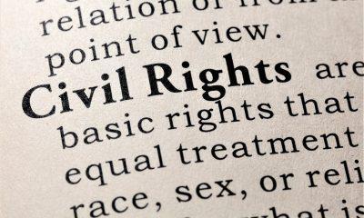 Proyecto de ley de activos digitales de EE. UU. 'Medido justamente' pero plantea preocupaciones sobre derechos civiles - Abogado