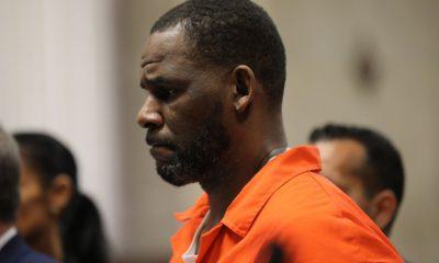 R. Kelly: Los fiscales buscan incluir nuevas denuncias de abuso sexual y soborno en el juicio de Brooklyn