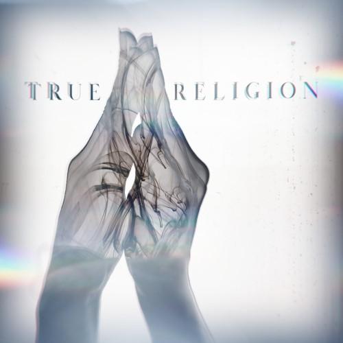 Religion verdadera - Noticias y chismes de la farándula mundial
